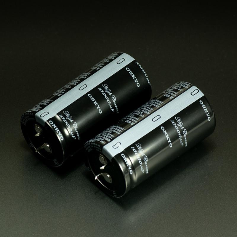 A- 9130(capacitors).jpg