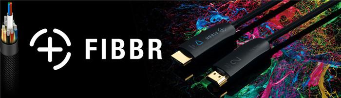 [有奖众测报名中] 庆祝长飞菲伯尔FIBBR品牌三周年-带你尝鲜4K发烧新品---大奖是先锋UDP-LX500新机