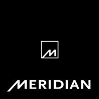 英国之宝(Meridian)品牌历史