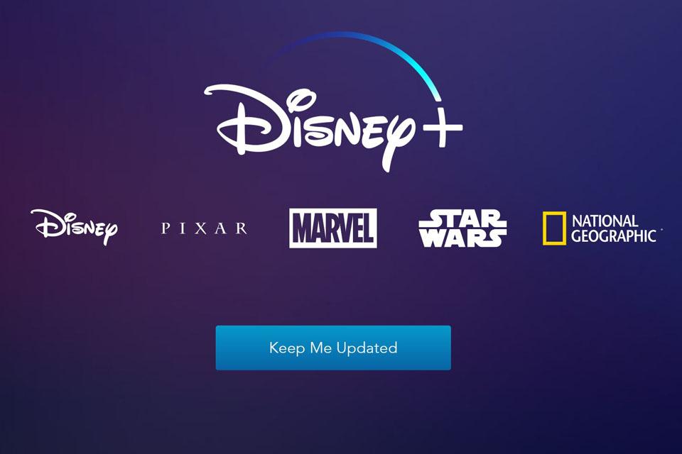 Disney-Plus.jpg
