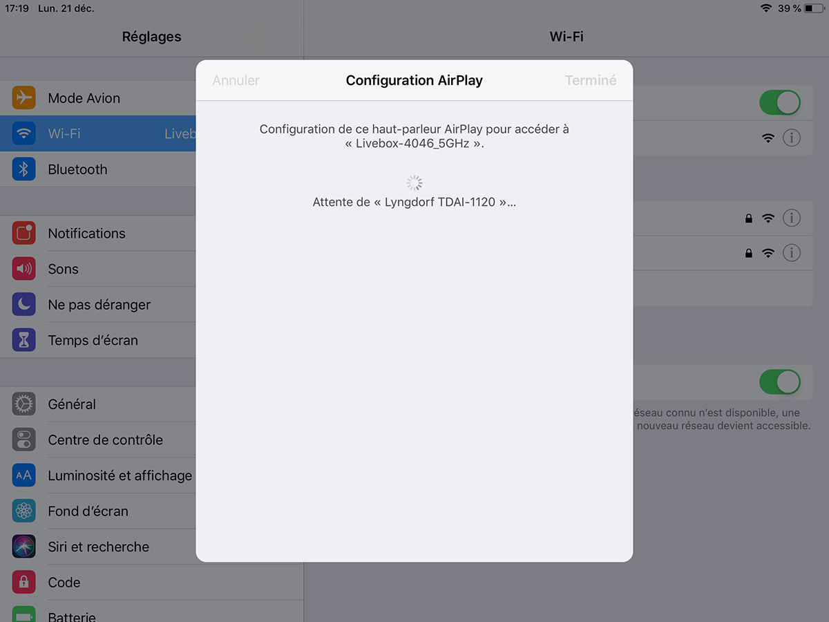 Configuration-WiFi-iPad-04.jpg