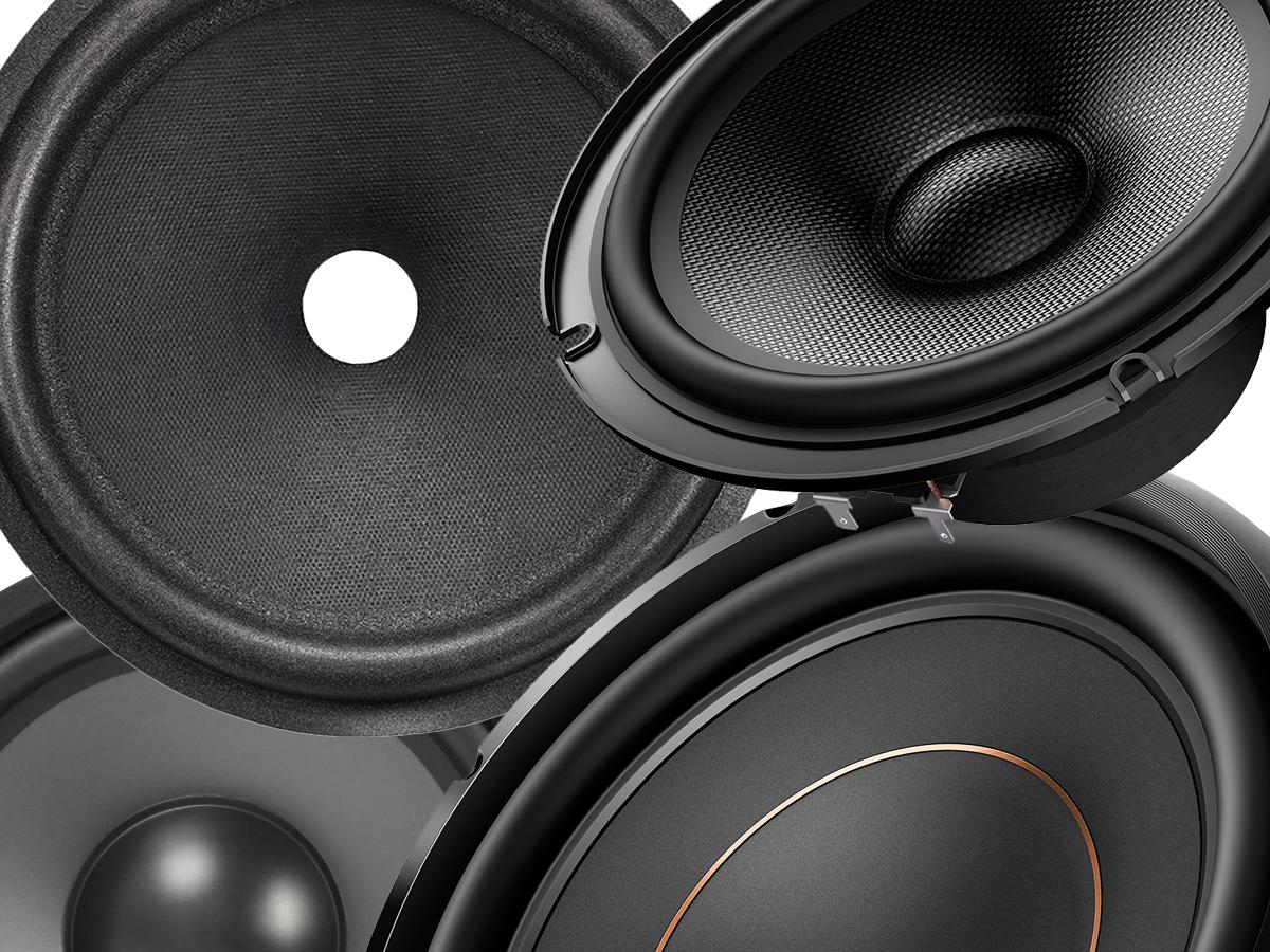 20200414154650_SpeakerConesGenericWeb.jpg