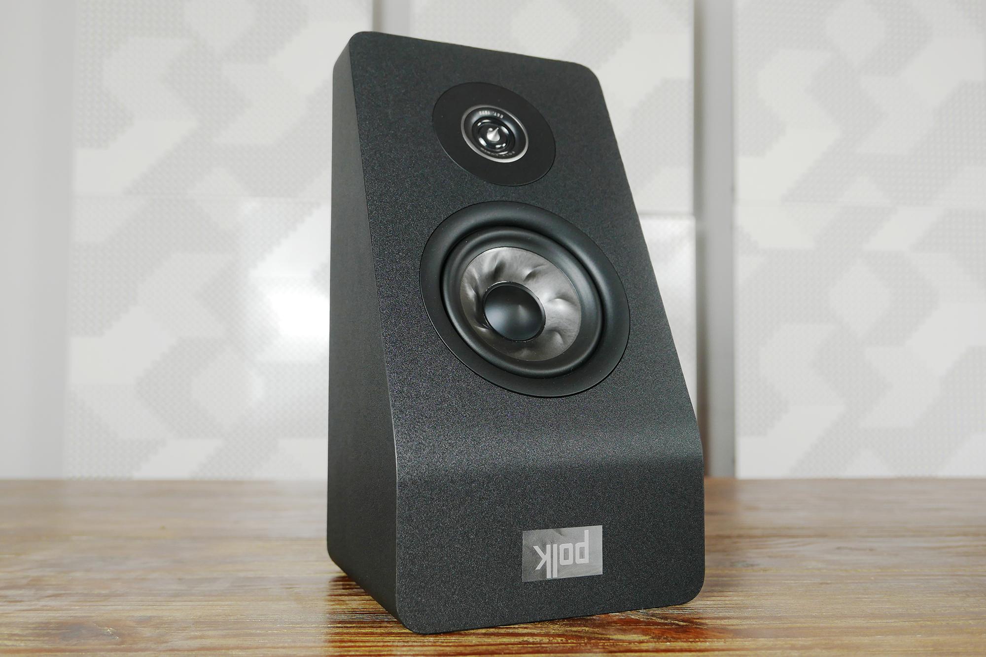 L1050554.JPG