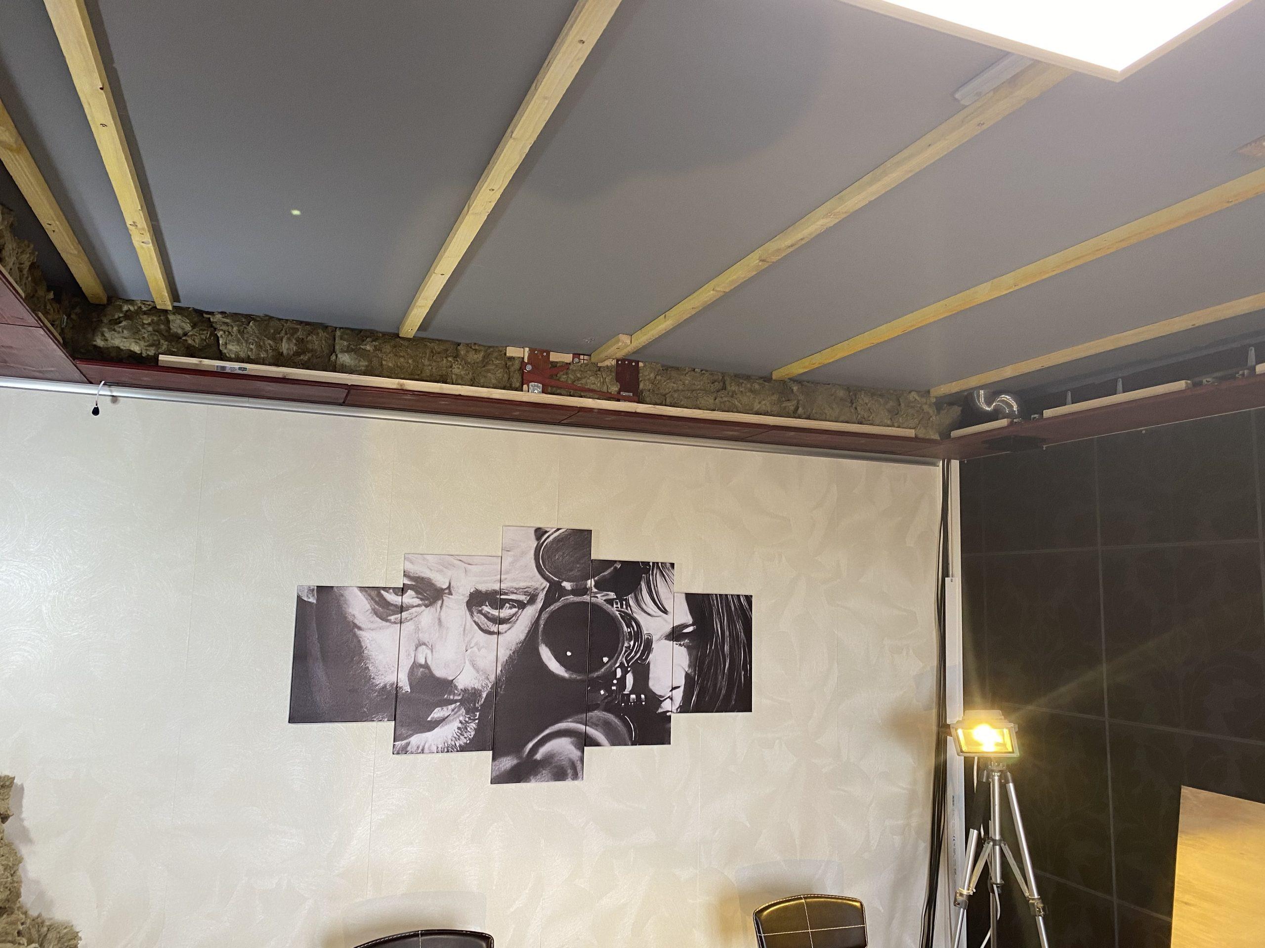 蜂蜜浏览器_mise-en-place-des-montants-pour-les-panneaux-fibres-scaled.jpg