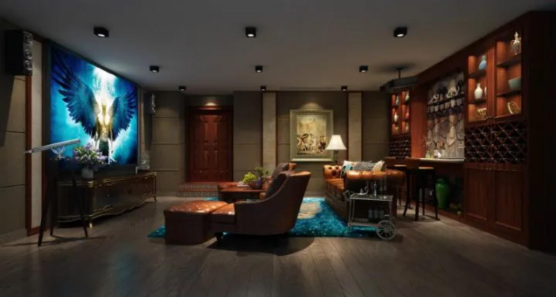蜂蜜浏览器_Small-Home-Theater-Room-Design-4.jpg