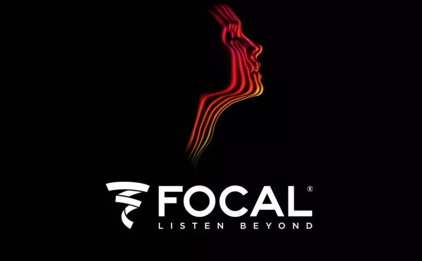 Cinemaster服务再升级,Focal耳机售后多保障