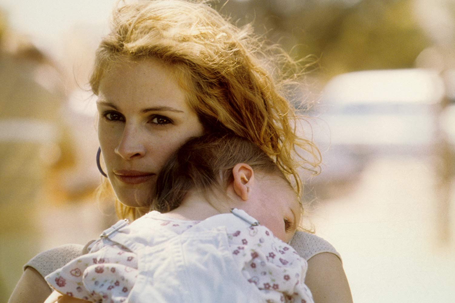 电影年纪:25位奥斯卡最佳女主角